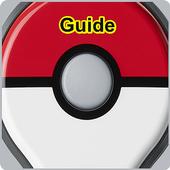 Viral Game Guide Pokemon Go 2.0.1