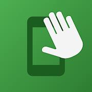 KinScreen 🥇 Most advanced screen control 5.2.3