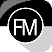 Frame DP Minang 1.4