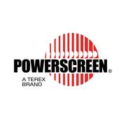 Powerscreen Dealer Tool 1.0