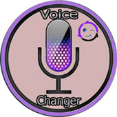 call voice changer 4.9
