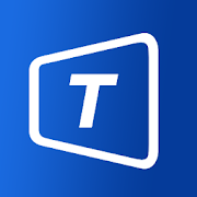 TNAS mobile 2.3