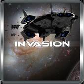 Invasion 1.0.2