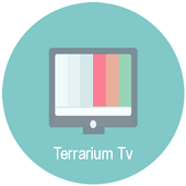 New Terrarium Tv Watch Free Movies Series Tips 1