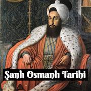 Şanlı Osmanlı Tarihi 1.0.95