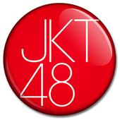 Tebak Personil Team KIII 1.0