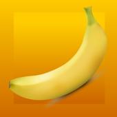 Banana! 1.01