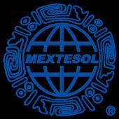 E-MEXTESOL by Territorium 1.0.10