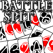 Battle Spit 2.1