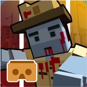 Hometown Zombies VR 1.0.2