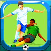 Head Soccer Maniac 1.1