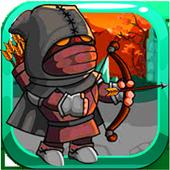 Monster Castle Defense 1.1