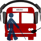 AGS-R4 4.3