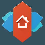 Nova Launcher 5.5.4