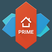 com teslacoilsw launcher prime APK Download - Android cats  Apps