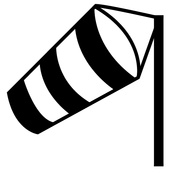 D01m_Test_IABv3_01 2.0.0