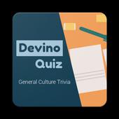 DevinoQuiz 1.3