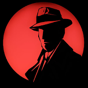 Detective Games: Crime scene investigation 1.2.2