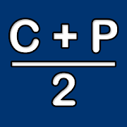 Calculadora CP2 1.4.1