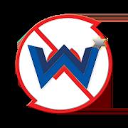 WIFI WPS WPA TESTERSangiorgi SrlTools 4.0.3