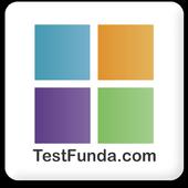 BankFunda Test Prep 3.3