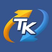 TestKing Testing Engine 1.05