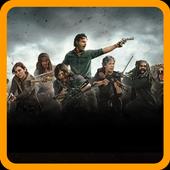 The Walking Dead Quiz 3.2.7z