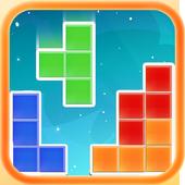Classic Tetris Puzzle 1.0