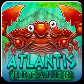 Brick Breaker - FREE 1.0.0
