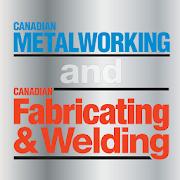 CanadianMetalworkingFab&Weld 32.0
