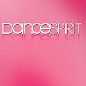 Dance Spirit Mag 32.3