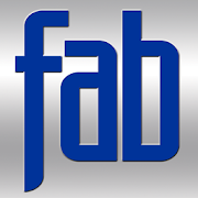 com.texterity.android.Fabricator icon