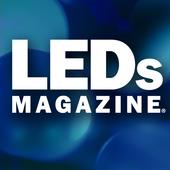 LEDs Magazine 32.0