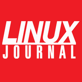 Linux Journal 20.0