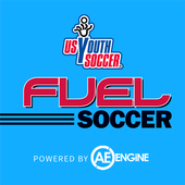 US Youth Soccer's FUEL Soccer 32.0