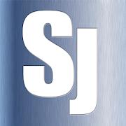 Stamping Journal 32.0