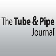 The Tube & Pipe Journal 32.0