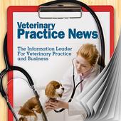 Veterinary Practice News 32.0