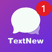 com textmeinc freetone APK Download - Android cats  Apps