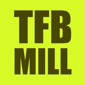 TextileFB Mill Program 2.8