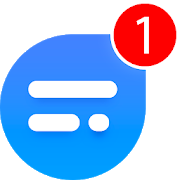 Top 49 Apps Similar to iSMS2droid - iPhone SMS Import