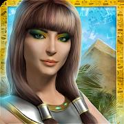 Riddles of Egypt 1.2.7