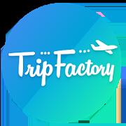 TripFactory 3.1.1