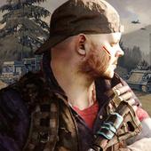 Frontline Contract Combat War 1.0