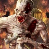 Zombies Apocalypse Frontier 1.0