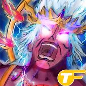 Mighty Warriors: Новый Восток 1.7.2