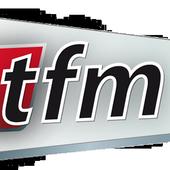 TFM Replay 2.0