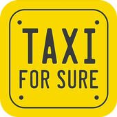 TaxiForSure book taxis, cabs 4.3.0