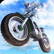 AEN Dirt Bike Racing 17 1.5