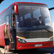 Commercial Bus Simulator 17 1.1